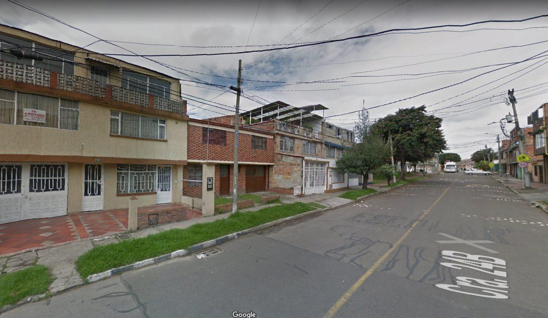 Calle-Quiroga