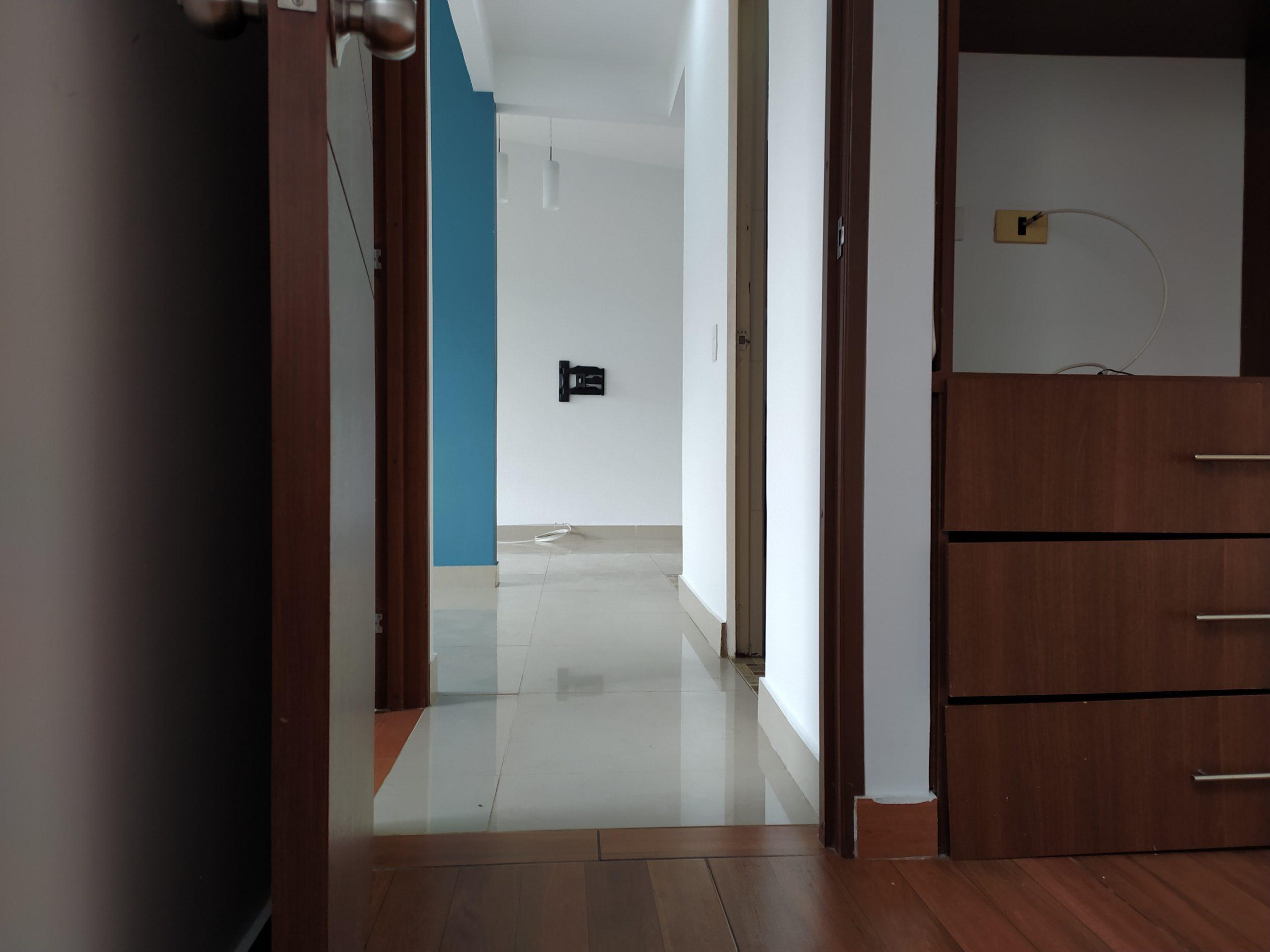 Apartamento en Castilla Bogotá