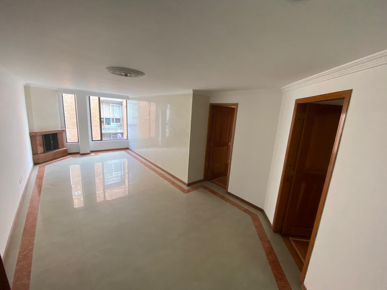 Apartamento Oportunidad para invertir en Pasadena