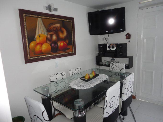 Casa en Tintal Bogotá